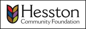 HestonLogo